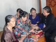 Tin tức - Tai nạn thảm khốc 3 người chết: Lễ ăn hỏi biến thành đại tang xót xa