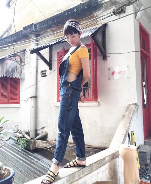 "tuan qua: ha tang ""tai xuat"" lan at cac my nhan - 12"
