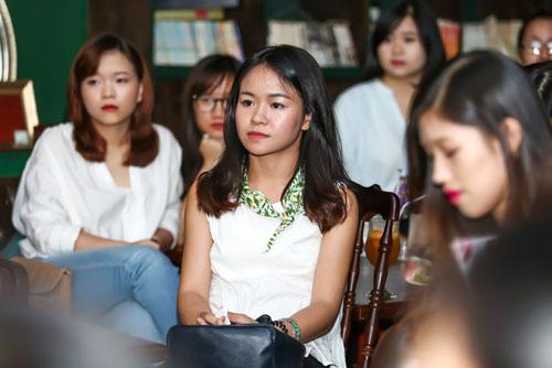 cac blogger lam dep hang dau ha thanh gap go tin do - 6