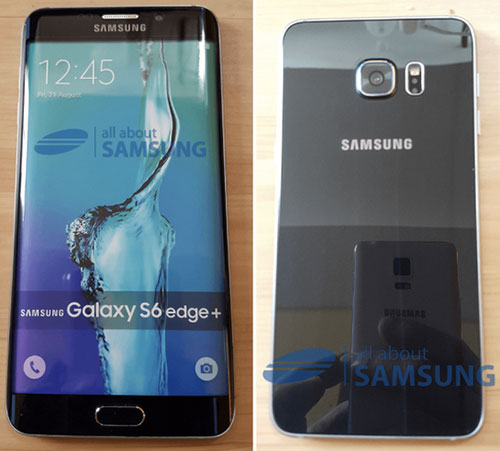 galaxy note 5 va galaxy s6 edge plus lan dau lo anh that - 3