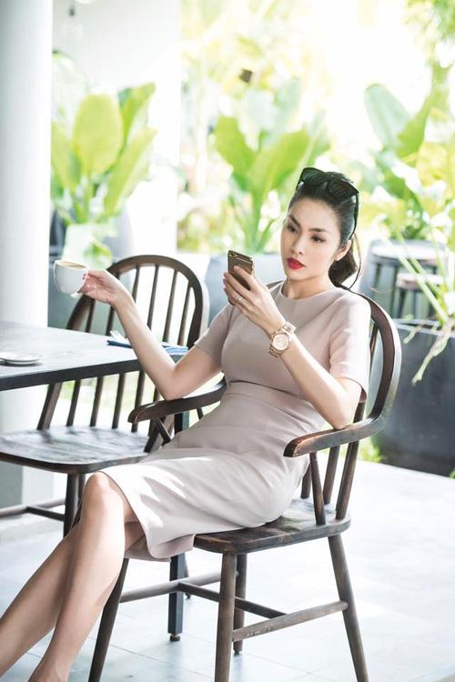 "tuan qua: ha tang ""tai xuat"" lan at cac my nhan - 1"