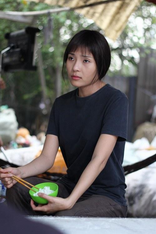 "thuy diem: ""se cuoi luong the thanh vao nam sau"" - 1"