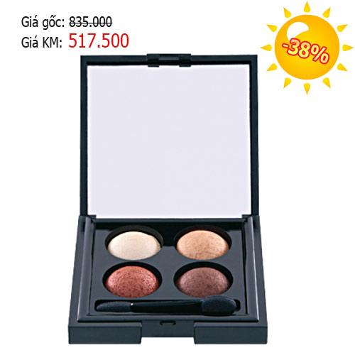 nhung san pham make up khong the thieu cho ban gai rang ngoi - 7