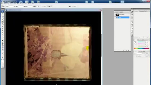 tu lam may scan film chup anh - 5