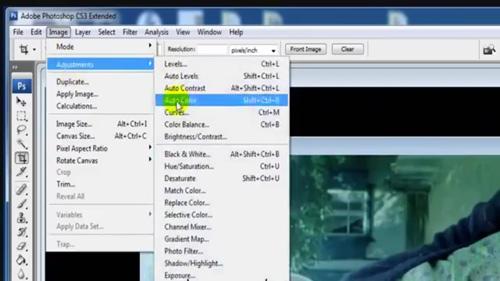 tu lam may scan film chup anh - 7