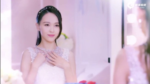 cap doi kim soo hyun va jeon ji hyun tai ngo - 13