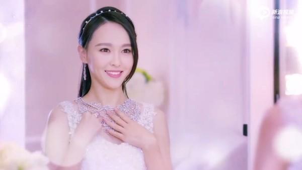 cap doi kim soo hyun va jeon ji hyun tai ngo - 14