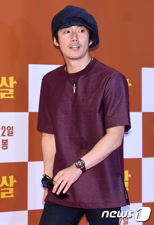cap doi kim soo hyun va jeon ji hyun tai ngo - 8