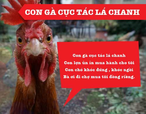 nhung bai dong dao hay ren tri thong minh cho con (p.2) - 4