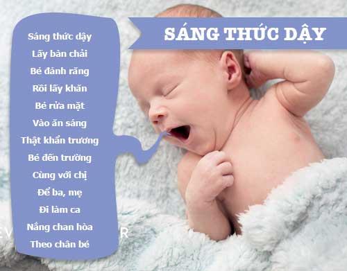 nhung bai dong dao hay ren tri thong minh cho con (p.2) - 5