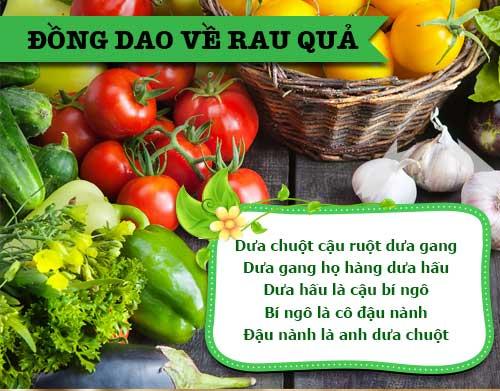 nhung bai dong dao hay ren tri thong minh cho con (p.2) - 7