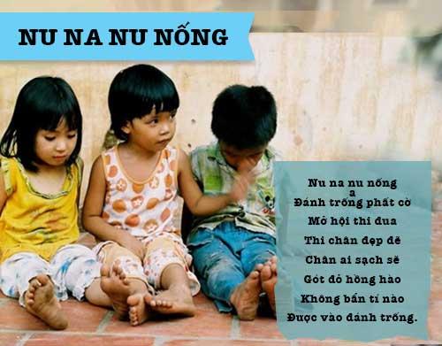 nhung bai dong dao hay ren tri thong minh cho con (p.2) - 8