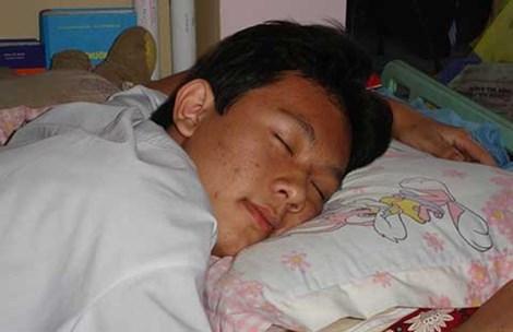 thuoc nao ket lam hay uong? - 1