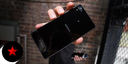 smartphone tot nhat theo moi tieu chi - 3