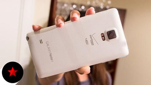 smartphone tot nhat theo moi tieu chi - 4