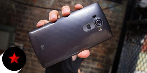 smartphone tot nhat theo moi tieu chi - 5
