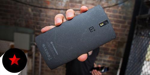 smartphone tot nhat theo moi tieu chi - 6