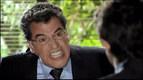 rodrigo cay dang khi roi vao vong tay manuela - 8