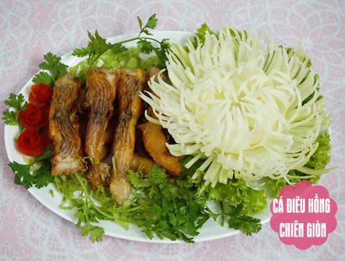bua com ngon chieu long nguoi thuong thuc - 2