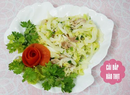 bua com ngon chieu long nguoi thuong thuc - 3