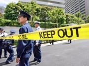 Tin quốc tế - Nghi án một bà mẹ Nhật giết hại 5 con sơ sinh