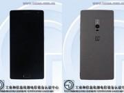 """Eva Sành điệu - """"Soi"""" smartphone OnePlus 2 với cảm biến vân tay nhanh hơn cả Touch ID của Apple"""
