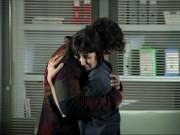 TV Show - Rodrigo cay đắng khi rơi vào vòng tay Manuela