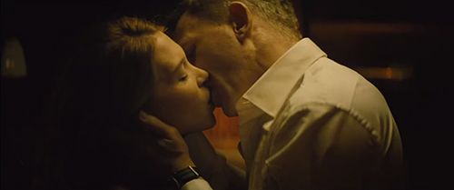 ke thu cua 007 lo dien trong trailer moi nhat - 4