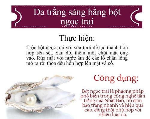 cong thuc khong hoa chat cho da trang sang bang bot - 7