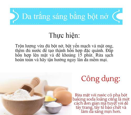 cong thuc khong hoa chat cho da trang sang bang bot - 5