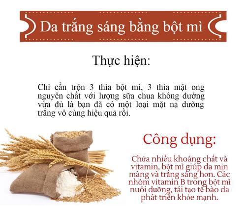 cong thuc khong hoa chat cho da trang sang bang bot - 2