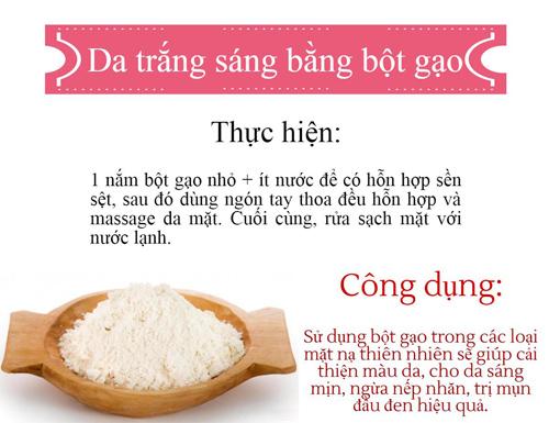 cong thuc khong hoa chat cho da trang sang bang bot - 1
