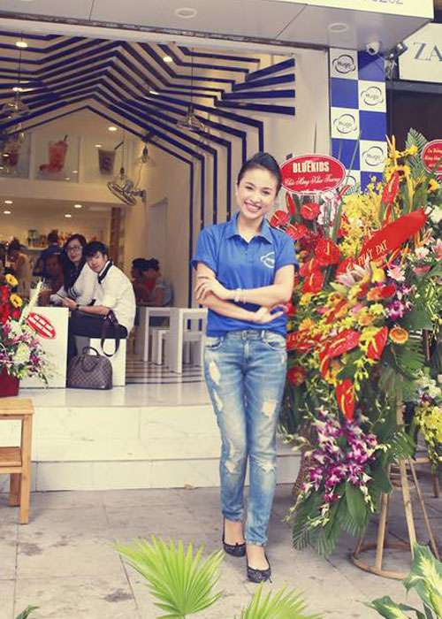 van hugo sut can khong phanh vi qua tham viec - 7
