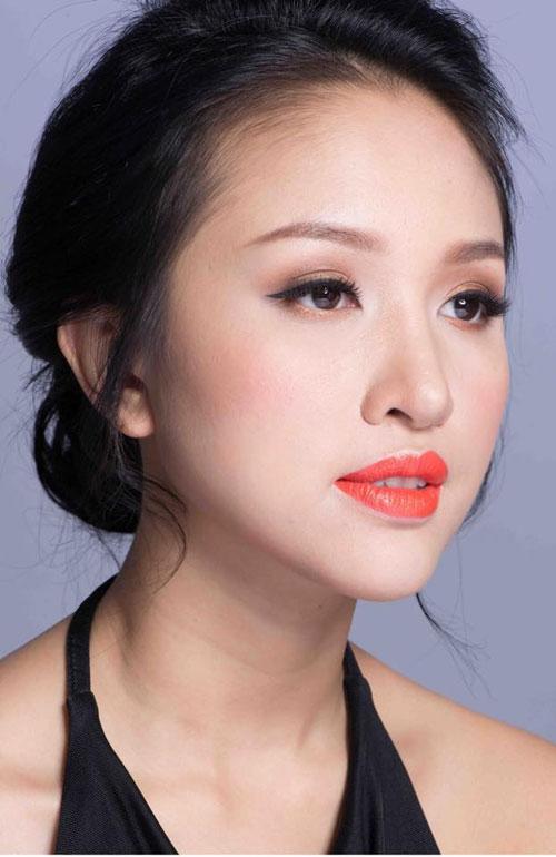 van hugo sut can khong phanh vi qua tham viec - 5