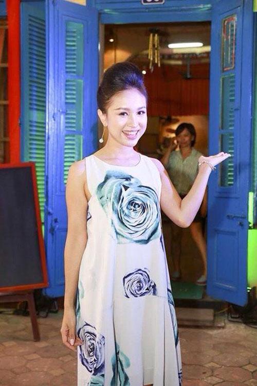 van hugo sut can khong phanh vi qua tham viec - 6