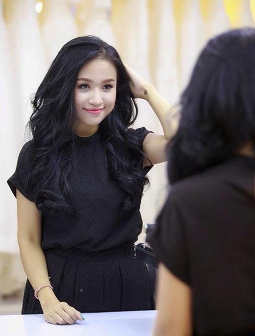 van hugo sut can khong phanh vi qua tham viec - 10