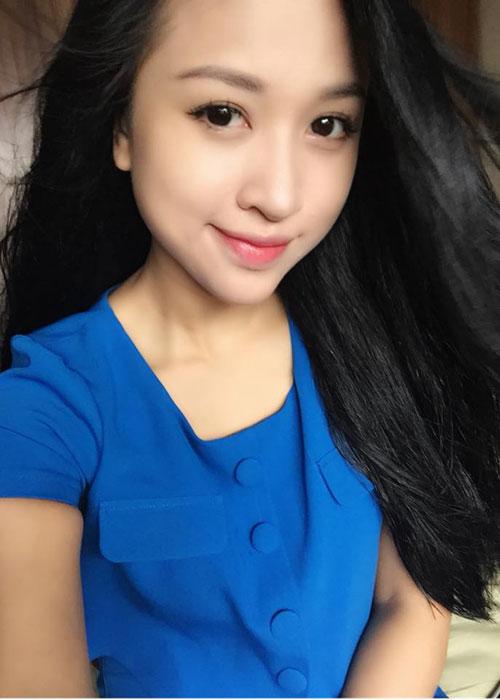 van hugo sut can khong phanh vi qua tham viec - 1