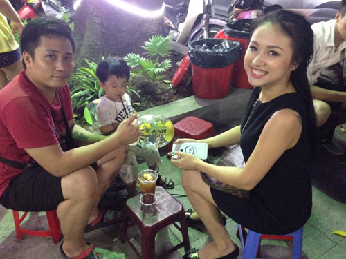 van hugo sut can khong phanh vi qua tham viec - 14