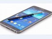 Eva Sành điệu - Galaxy Note 5 có thể khắc phục được vấn đề lớn nhất của Galaxy S6