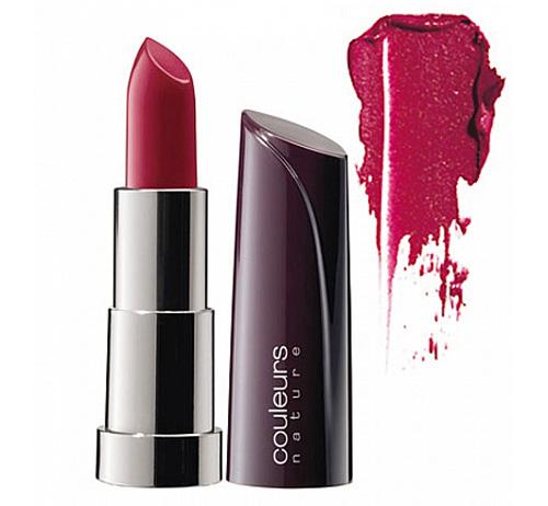 danh gia thoi son li sieu mem min moisturizing cream lipstick yves rocher - 7