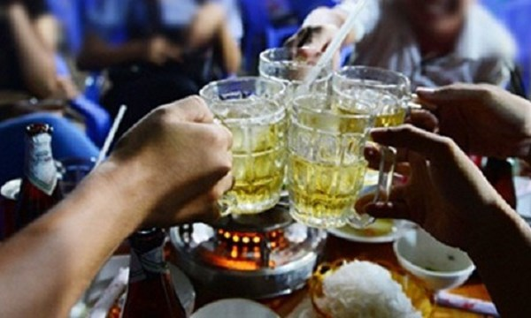 viet nam: doanh so ban bia tang nhanh hon toc do gdp - 1