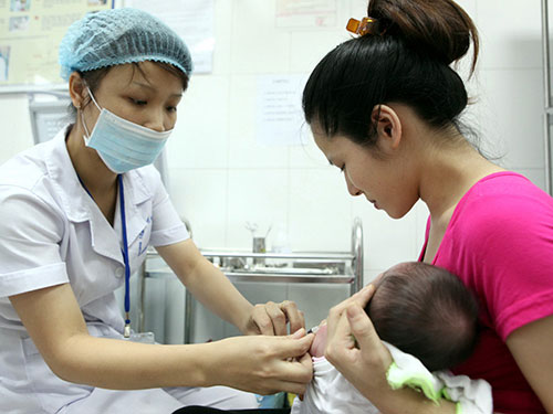 boi thuong 30 lan luong co ban cho nguoi tai bien do tiem vac-xin - 1