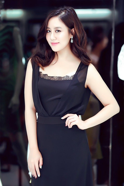 van mai huong khang dinh khong dao keo - 2