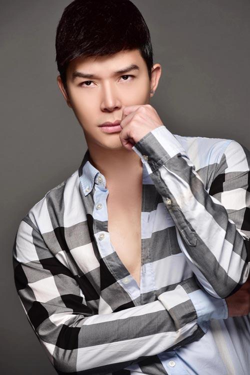 nathan lee chan thuong cot song van lam sinh nhat hoanh trang - 10