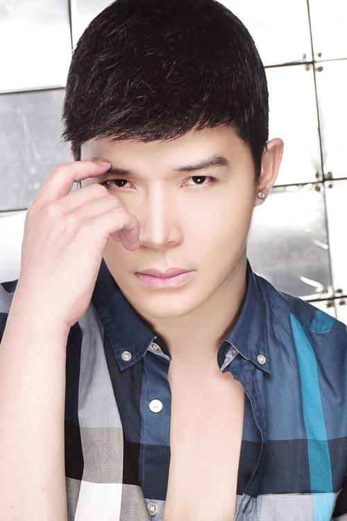 nathan lee chan thuong cot song van lam sinh nhat hoanh trang - 6