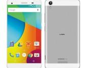 Eva Sành điệu - Điện thoại Android One giá rẻ, viền siêu mỏng của Google