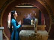 Nhà đẹp - Đi chùa, hành lễ như thế nào cho đúng?
