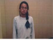 Pháp luật - Bi thảm vụ án cô gái gốc Việt thuê sát thủ giết cha mẹ
