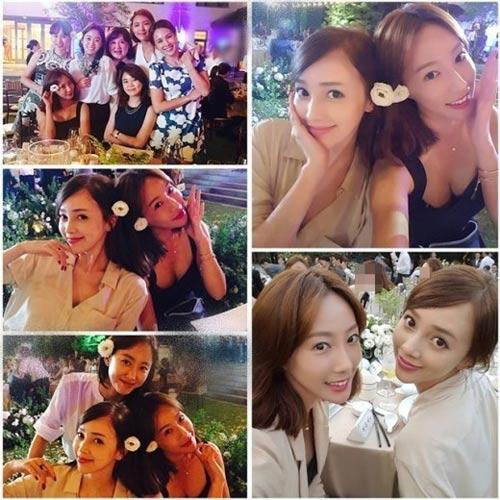 bae yong joon chi 10 trieu won phuc vu fan dung cho - 5