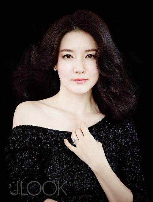 bae yong joon chi 10 trieu won phuc vu fan dung cho - 10